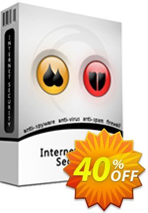 NETGATE Internet Security - 2 Years Coupon discount NETGATE Internet Security - 2 Years special promotions code 2019. Promotion: special promotions code of NETGATE Internet Security - 2 Years 2019