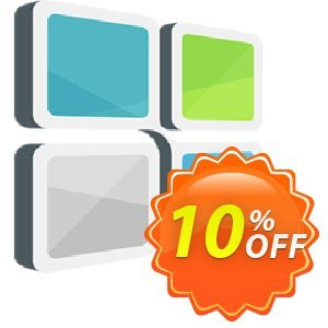 Collage Maker for Mac discount coupon Collage Maker for Mac imposing promotions code 2020 - imposing promotions code of Collage Maker for Mac 2020