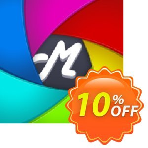 PhotoMagic Pro for Mac Coupon, discount PhotoMagic Pro for Mac impressive deals code 2019. Promotion: impressive deals code of PhotoMagic Pro for Mac 2019