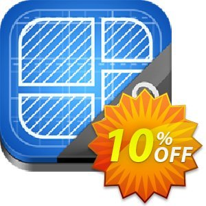 CollageFactory Pro for Mac Coupon discount CollageFactory Pro for Mac formidable offer code 2019. Promotion: formidable offer code of CollageFactory Pro for Mac 2019