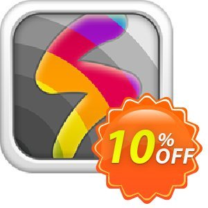 Color Splash Pro for Mac Coupon, discount Color Splash Pro for Mac fearsome discount code 2021. Promotion: fearsome discount code of Color Splash Pro for Mac 2021