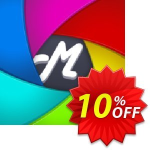 PhotoMagic for Windows Coupon, discount PhotoMagic for Windows dreaded deals code 2021. Promotion: dreaded deals code of PhotoMagic for Windows 2021