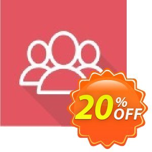 Virto Active Directory User Service  for SP2007 Coupon, discount Virto Active Directory User Service  for SP2007 hottest offer code 2020. Promotion: hottest offer code of Virto Active Directory User Service  for SP2007 2020