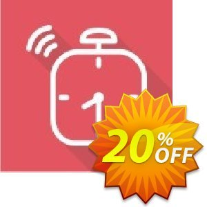 Virto Alert & Reminder for SP2007 Coupon, discount Virto Alert & Reminder for SP2007 stunning promotions code 2020. Promotion: stunning promotions code of Virto Alert & Reminder for SP2007 2020