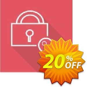 Virto Password Change Web Part for SP2007 Coupon discount Virto Password Change Web Part for SP2007 awesome promo code 2019. Promotion: awesome promo code of Virto Password Change Web Part for SP2007 2019