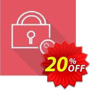Dev. Virto Password Change Web Part for SP2007 Coupon, discount Dev. Virto Password Change Web Part for SP2007 wonderful sales code 2020. Promotion: wonderful sales code of Dev. Virto Password Change Web Part for SP2007 2020