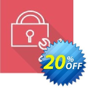 Virto Password Reset Web Part for SP2007 Coupon discount Virto Password Reset Web Part for SP2007 special offer code 2021