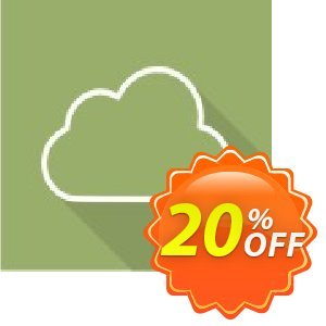 Virto Tag Cloud Web Part for SP2007 Coupon, discount Virto Tag Cloud Web Part for SP2007 special offer code 2020. Promotion: special offer code of Virto Tag Cloud Web Part for SP2007 2020