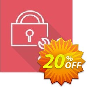 Dev. Virto Password Reset Web Part  for SP2007 Coupon, discount Dev. Virto Password Reset Web Part  for SP2007 formidable offer code 2020. Promotion: formidable offer code of Dev. Virto Password Reset Web Part  for SP2007 2020