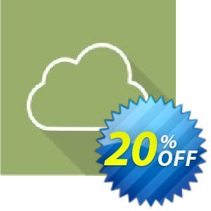 Dev. Virto Tag Cloud Web Part for SP2007 Coupon, discount Dev. Virto Tag Cloud Web Part for SP2007 stunning promo code 2020. Promotion: stunning promo code of Dev. Virto Tag Cloud Web Part for SP2007 2020