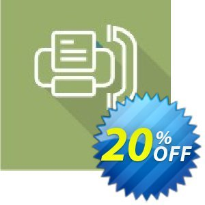 Virto Incoming Fax Feature for SP2007 Coupon, discount Virto Incoming Fax Feature for SP2007 exclusive discount code 2020. Promotion: exclusive discount code of Virto Incoming Fax Feature for SP2007 2020