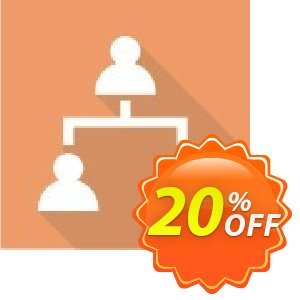 Virto Workflow Status Monitor for SP2007 Coupon, discount Virto Workflow Status Monitor for SP2007 stirring promotions code 2020. Promotion: stirring promotions code of Virto Workflow Status Monitor for SP2007 2020