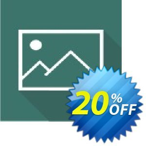Virto Image Slider Web Part For SP2007 Coupon, discount Virto Image Slider Web Part For SP2007 dreaded discount code 2020. Promotion: dreaded discount code of Virto Image Slider Web Part For SP2007 2020