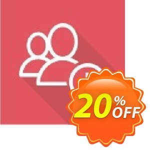 Virto Create & Clone AD User for SP2007 Coupon, discount Virto Create & Clone AD User for SP2007 staggering discount code 2020. Promotion: staggering discount code of Virto Create & Clone AD User for SP2007 2020