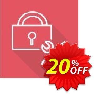 Dev. Virto Password Reset Web Part for SP2010 Coupon, discount Dev. Virto Password Reset Web Part for SP2010 formidable offer code 2020. Promotion: formidable offer code of Dev. Virto Password Reset Web Part for SP2010 2020