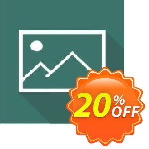 Virto Image Slider Web Part for SP2010 Coupon, discount Virto Image Slider Web Part for SP2010 staggering sales code 2020. Promotion: staggering sales code of Virto Image Slider Web Part for SP2010 2020