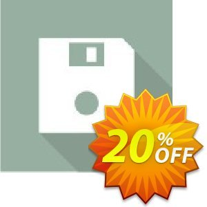 Virto Bulk Files Operations  ToolKit for SP2007 Coupon, discount Virto Bulk Files Operations  ToolKit for SP2007 staggering deals code 2020. Promotion: staggering deals code of Virto Bulk Files Operations  ToolKit for SP2007 2020