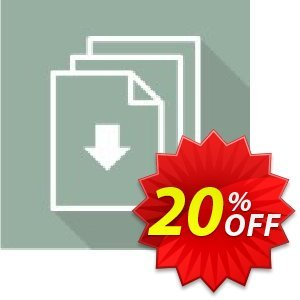 Dev. Virto Bulk File Download for SP2007 優惠券,折扣碼 Dev. Virto Bulk File Download for SP2007 awesome deals code 2020,促銷代碼: awesome deals code of Dev. Virto Bulk File Download for SP2007 2020