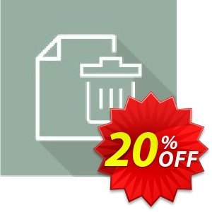 Virto Bulk File Delete for SP2010 Coupon, discount Virto Bulk File Delete for SP2010 amazing deals code 2020. Promotion: amazing deals code of Virto Bulk File Delete for SP2010 2020