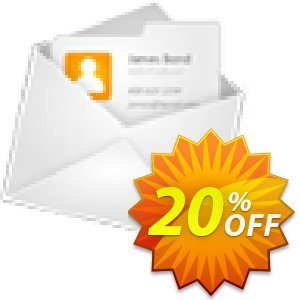 Virto Incoming Email Feature for SP2010 discount coupon Virto Incoming Email Feature for SP2010 wonderful promo code 2020 - wonderful promo code of Virto Incoming Email Feature for SP2010 2020