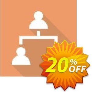 Virto Workflow Status Monitor for SP2010 Coupon, discount Virto Workflow Status Monitor for SP2010 imposing discounts code 2020. Promotion: imposing discounts code of Virto Workflow Status Monitor for SP2010 2020