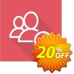 Virto Create & Clone AD User for SP2010 Coupon, discount Virto Create & Clone AD User for SP2010 special promo code 2020. Promotion: special promo code of Virto Create & Clone AD User for SP2010 2020