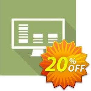 Virto Pivot View PRO for SP2010 Coupon, discount Virto Pivot View PRO for SP2010 big discounts code 2020. Promotion: big discounts code of Virto Pivot View PRO for SP2010 2020