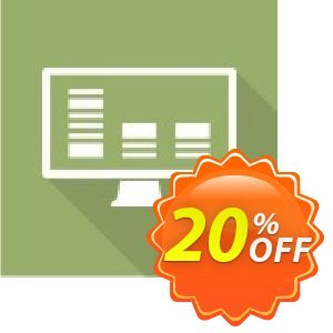 Dev. Virto Pivot View Pro for SP2010 discount coupon Dev. Virto Pivot View Pro for SP2010 special sales code 2020 - special sales code of Dev. Virto Pivot View Pro for SP2010 2020