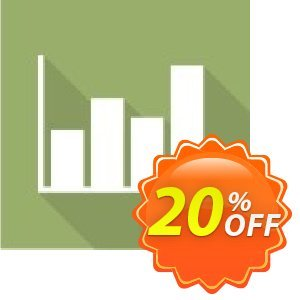 Dev. Virto Gantt Task View for SP2007 Coupon, discount Dev. Virto Gantt Task View for SP2007 exclusive sales code 2020. Promotion: exclusive sales code of Dev. Virto Gantt Task View for SP2007 2020