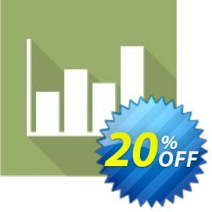 Virto Gantt Task View for SP2010 Coupon, discount Virto Gantt Task View for SP2010 stunning promo code 2020. Promotion: stunning promo code of Virto Gantt Task View for SP2010 2020