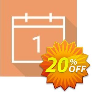 Virto Workflow Scheduler for SP2007 Coupon, discount Virto Workflow Scheduler for SP2007 super discount code 2020. Promotion: super discount code of Virto Workflow Scheduler for SP2007 2020