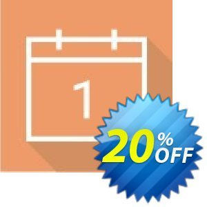 Virto Workflow Scheduler for SP2010 Coupon, discount Virto Workflow Scheduler for SP2010 stunning offer code 2020. Promotion: stunning offer code of Virto Workflow Scheduler for SP2010 2020