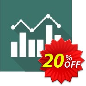 Virto Jquery Charts for SP2007 Coupon, discount Virto Jquery Charts for SP2007 awful sales code 2020. Promotion: awful sales code of Virto Jquery Charts for SP2007 2020