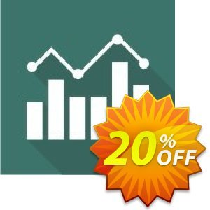 Virto Jquery Charts for SP2010 Coupon, discount Virto Jquery Charts for SP2010 amazing deals code 2020. Promotion: amazing deals code of Virto Jquery Charts for SP2010 2020