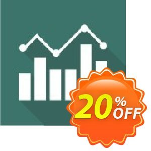 Dev. Virto Jquery Charts for SP2007 Coupon, discount Dev. Virto Jquery Charts for SP2007 super offer code 2020. Promotion: super offer code of Dev. Virto Jquery Charts for SP2007 2020