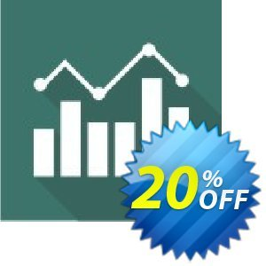 Dev. Virto Jquery Charts for SP2010 discount coupon Dev. Virto Jquery Charts for SP2010 best discount code 2020 - best discount code of Dev. Virto Jquery Charts for SP2010 2020
