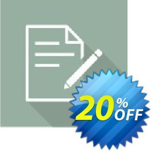 Dev. Virto Bulk Data Edit for SP2010 Coupon, discount Dev. Virto Bulk Data Edit for SP2010 big deals code 2020. Promotion: big deals code of Dev. Virto Bulk Data Edit for SP2010 2020