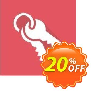 Virto Administration Suite for SP2010 Coupon, discount Virto Administration Suite for SP2010 awful deals code 2020. Promotion: awful deals code of Virto Administration Suite for SP2010 2020