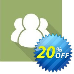Virto Collaboration Suite for SP2010 Coupon, discount Virto Collaboration Suite for SP2010 awful discount code 2020. Promotion: awful discount code of Virto Collaboration Suite for SP2010 2020