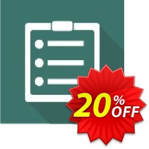 Virto Content Management Suite for SP2010 discount coupon Virto Content Management Suite for SP2010 amazing discounts code 2021 - amazing discounts code of Virto Content Management Suite for SP2010 2021
