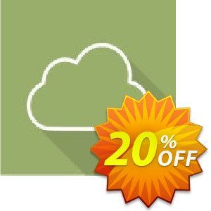 Virto Tag Cloud Web Part for SP2010 Coupon, discount Virto Tag Cloud Web Part for SP2010 excellent discount code 2020. Promotion: excellent discount code of Virto Tag Cloud Web Part for SP2010 2020