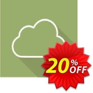 Dev. Virto Tag Cloud Web Part for SP2010 Coupon, discount Dev. Virto Tag Cloud Web Part for SP2010 big discounts code 2020. Promotion: big discounts code of Dev. Virto Tag Cloud Web Part for SP2010 2020