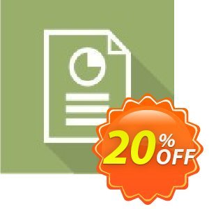 Virto Resource Utilization Web Part for SP2007 Coupon, discount Virto Resource Utilization Web Part for SP2007 awful promo code 2020. Promotion: awful promo code of Virto Resource Utilization Web Part for SP2007 2020