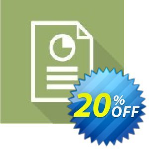 Virto Resource Utilization Web Part for SP2010 Coupon, discount Virto Resource Utilization Web Part for SP2010 awful discounts code 2020. Promotion: awful discounts code of Virto Resource Utilization Web Part for SP2010 2020