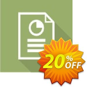 Dev. Virto Resource Utilization Web Part for SP2010 discount coupon Dev. Virto Resource Utilization Web Part for SP2010 stirring offer code 2020 - stirring offer code of Dev. Virto Resource Utilization Web Part for SP2010 2020