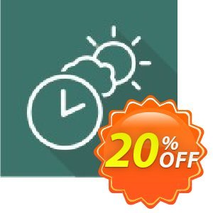 Dev. Virto Clock & Weather Web Part for SP2010 discount coupon Dev. Virto Clock & Weather Web Part for SP2010 dreaded discount code 2020 - dreaded discount code of Dev. Virto Clock & Weather Web Part for SP2010 2020