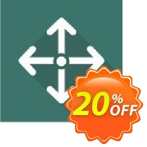 Virto JQuery Tab Navigation for SP2010 Coupon, discount Virto JQuery Tab Navigation for SP2010 big discounts code 2020. Promotion: big discounts code of Virto JQuery Tab Navigation for SP2010 2020