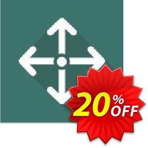 Dev. Virto JQuery Tab Navigation for SP2010 Coupon, discount Dev. Virto JQuery Tab Navigation for SP2010 special sales code 2020. Promotion: special sales code of Dev. Virto JQuery Tab Navigation for SP2010 2020