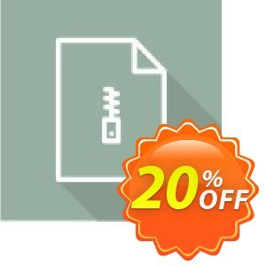 Virto Bulk File Unzip Utility for SP2010 discount coupon Virto Bulk File Unzip Utility for SP2010 dreaded promotions code 2020 - dreaded promotions code of Virto Bulk File Unzip Utility for SP2010 2020