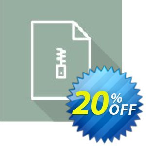 Virto Bulk File Unzip Utility for SP2007 Coupon, discount Virto Bulk File Unzip Utility for SP2007 excellent sales code 2020. Promotion: excellent sales code of Virto Bulk File Unzip Utility for SP2007 2020